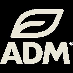 ADM Milling Company Logo