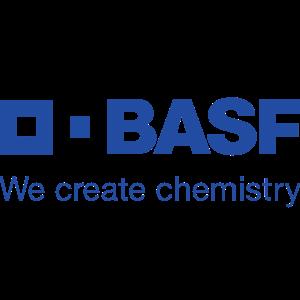 BASF Logo Web
