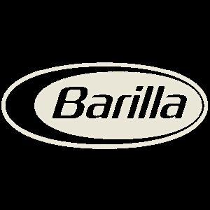 Barilla America Inc. Logo