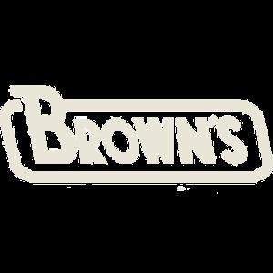 F.M. Brown's Sons, Inc. Logo
