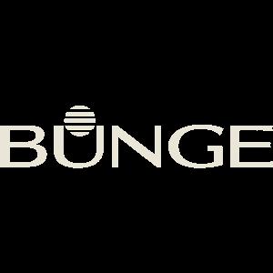 Bunge Milling Company Logo