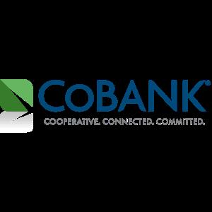 CoBank Logo Web