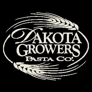 Dakota Growers Pasta Company Logo