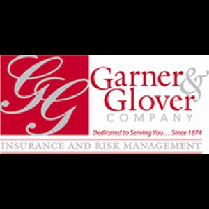 Garner Glover Logo Web