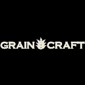 Grain Craft Logo
