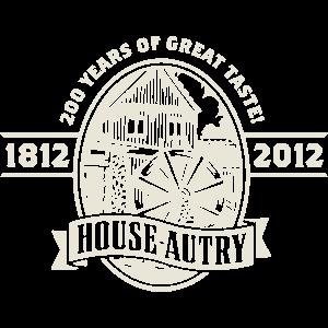 House-Autry Mills, Inc. Logo