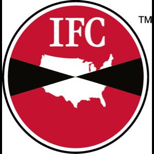 Industrial Fumigant Company Logo Web