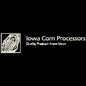 Iowa Corn Processors Logo