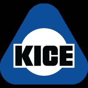 Kice Logo Web