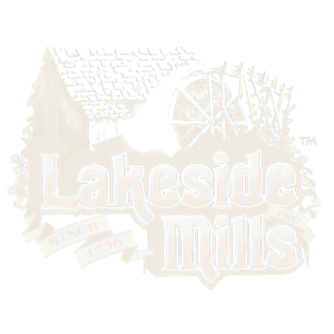 Lakeside Mills, Inc. Logo