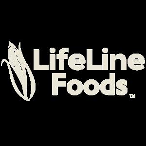 LifeLine Foods, LLC Logo