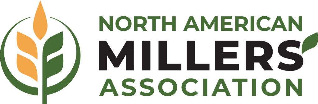NAMA Logo Primary