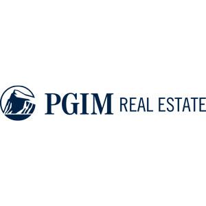 PGIM square