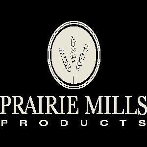 Prairie Mills Products, LLC Logo