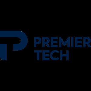 Premier Tech Logo Web