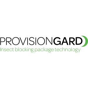ProvisionGard Logo Web
