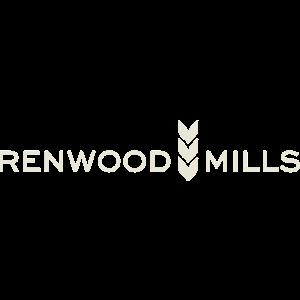 Renwood Mills LLC Logo