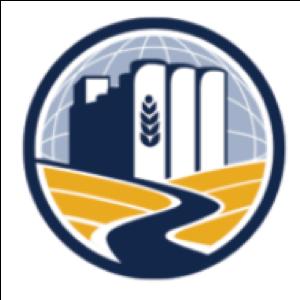 Riverland Ag Corp Logo Web