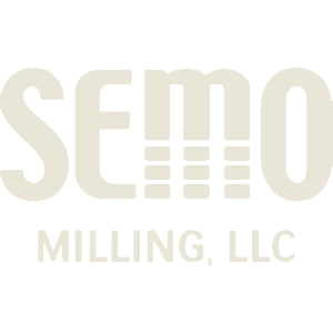 SEMO Milling, LLC Logo