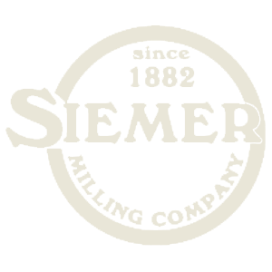 Siemer Milling Company Logo