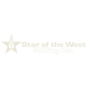 Star of the West Milling Company Logo