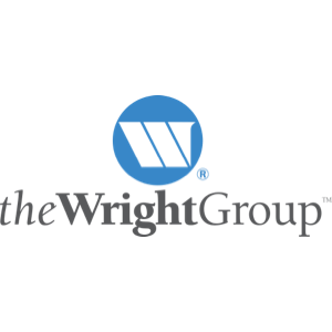 The Wright Group Logo Web