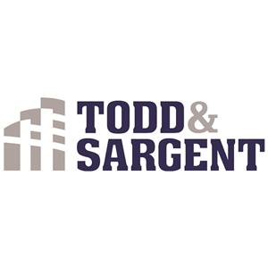 Todd Sargent Logo Web