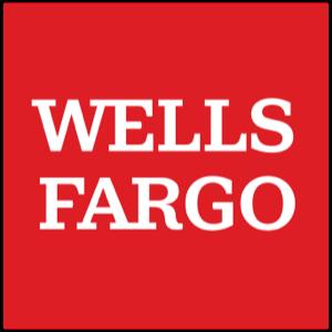 Wells Fargo Logo Web