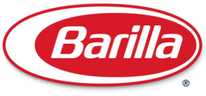 Image for Barilla America Inc.