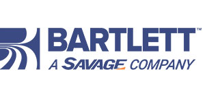 Image for Bartlett Milling Company