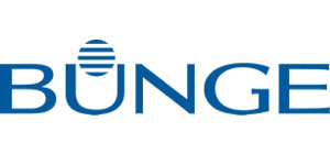 Image for Bunge Milling Company