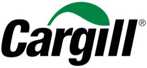 Image for Cargill, Inc.