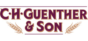 Image for C.H. Guenther & Son, Inc.