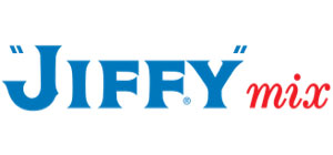 Image for Chelsea Milling Company/Jiffy