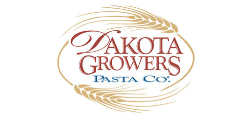 Image for Dakota Growers Pasta Company
