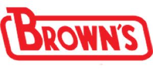 Image for F.M. Brown's Sons, Inc.