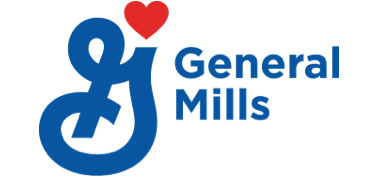 Image for General Mills