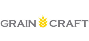 Image for Grain Craft