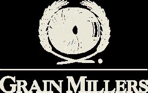 Grain Millers, Inc. Logo