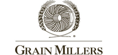 Image for Grain Millers, Inc.