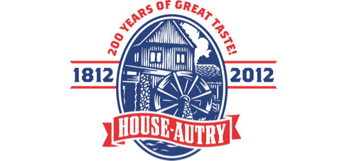 Image for House-Autry Mills, Inc.