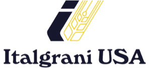 Image for Italgrani U.S.A., Inc.
