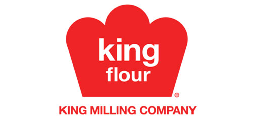 Image for King Milling Company