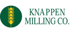 Image for Knappen Milling Company