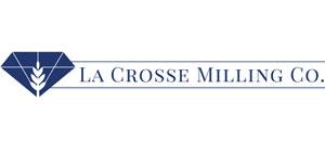 Image for La Crosse Milling Company