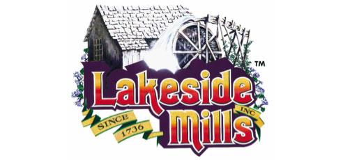 Image for Lakeside Mills, Inc.