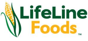 Image for LifeLine Foods, LLC