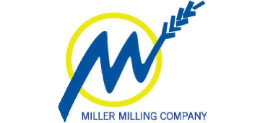 Image for Miller Milling Company