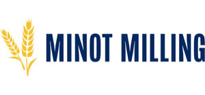 Image for Minot Milling Company