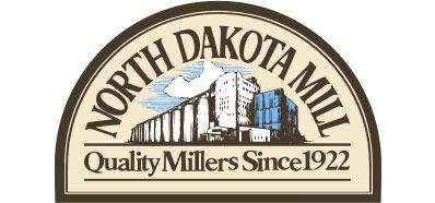 Image for North Dakota Mill & Elevator
